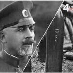 Дойран 1918г. Нанасяме най-страшното поражение на английската армия в цялата ѝ история