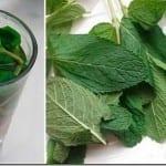 1 чаша на ден за 1 седмица: измита токсините от черния дроб и жлъчката! На всичкото отгоре е вкусно!