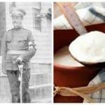 27-годишен открива бацила на киселото мляко
