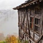 Гложенският манастир – свещено българско място