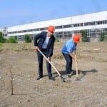 Американска IT компания открива 1500 работни места в Пловдив, инвестира 15 млн. лв. в бизнес център