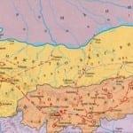 На 6 септември 1885 г. е извършено Съединението на Княжество България и Източна Румелия