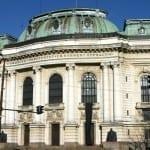 Софийският университет пак е сред най-добрите в света