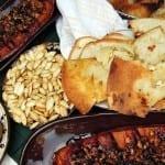 Кои са най-известните родопски ястия?