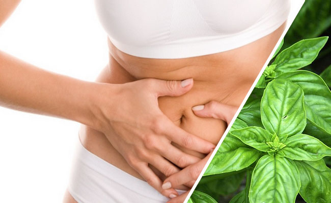 Stomach-Ulcers (1)