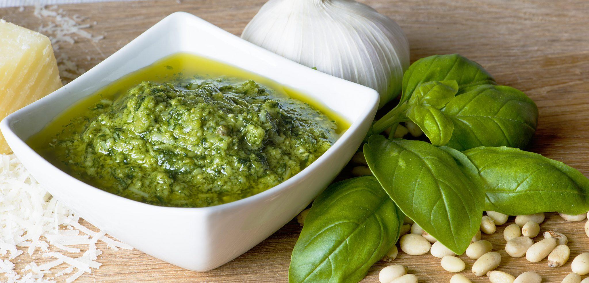traditional-italian-pesto