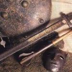 Овчата битка през 1223 – или как българите побеждават монголската империя