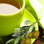 Рецепта, взета от Библията, мощно средство на 3500 години, лекува всички болести