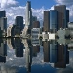 9 интересни факта за Лос Анджелис, които не знаехте