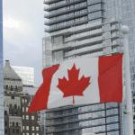 Канада увеличaва приема на имигранти