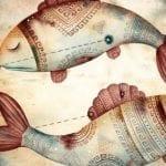 8 ПРИЧИНИ, ЗАРАДИ КОИТО ХОРАТА ОТ ЗОДИЯ РИБИ СА НАЙ-ТРУДНИ ЗА РАЗБИРАНЕ