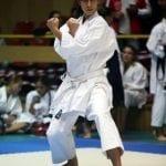 Теодора Тодорова стана световен шампион
