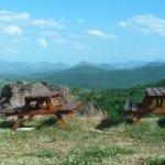 5 малко известни места в България със спиращи дъха гледки