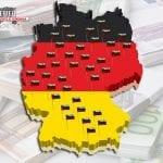 100 000 българи с право на германски пенсии