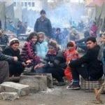 Бежанците вече прекръстиха първи български град! Новото име е…