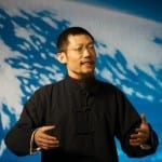 Хончи Шао: Болестите изчезват с разтягане и пляскане по ставите