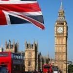 """Радост за българите във Великобритания: Няма да ги гонят след """"Брекзит"""""""