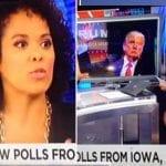 "Американка напада Тръмп по CNN, нарича го… ""българин"""