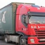 Испанска фирма търси български шофьори, дава 3800 лв. заплата