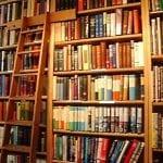 Откриха българска библиотека в Лондон