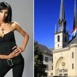 Мисис България стана съдия в Люксембург