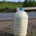 България – Продадена! ЕС Ни Плаща, за да НЕ Произвеждаме Мляко! Вносен ГМО-Боклук Залива Магазините! Виж Тук: