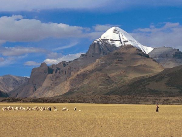 peak-kailash-in-tibet_00