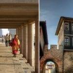 Топ 20 на най-старите градове в света, познайте къде е Пловдив?