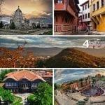 Пловдив – най-старият жив град в Европа