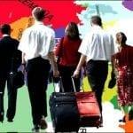 Миграцията засилвала икономическия растеж