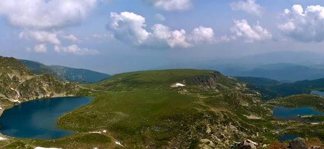 rila-bulgaria_00