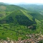 the-bosnian-pyramids