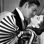 Как да разпознаем идеалния любовник от пръв поглед?