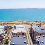 Луксозен квартал за 50 млн. евро изниква край Бургас