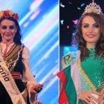 Българка спечели Мис Планет 2016 (СНИМКИ)
