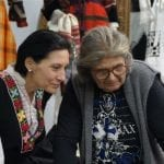 Има ли паралели между българските и колумбийските народни носии?