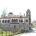 Златоград и вълшебството му. Вижте, посетете и се насладете на този неповторим град, съхранил българският фолклор и традиции! (ВИДЕО)