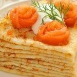10 съвета за приготвяне на идеалните палачинки