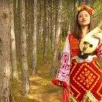 bulgarska-muzika
