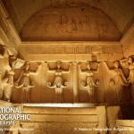 Българските обекти в списъка на ЮНЕСКО