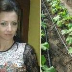 Достойна за мис млада земеделка с две висши образования стопанисва 5500 дка