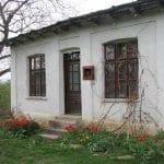 176 къщи се дават за ползване без наем