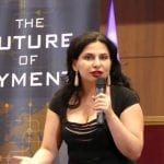 Българката Ружа Игнатова, създала най-бързо развиващата се криптовалута в света OneCoin