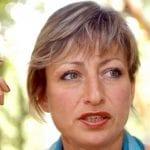 Мира Радева: Кой се изгаври с бедния пенсионер?