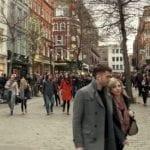 Във Великобритания вдигат минималното доброволно заплащане до 8,45 лири