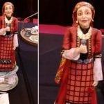 Българи разбиха конкуренцията на най-голямото тортено шоу в света (Бирмингам)