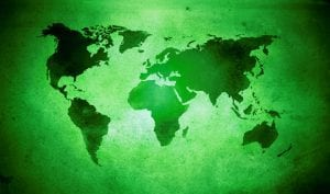 world_map123