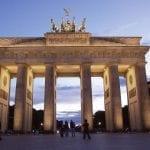 Германия реже социалните за гастарбайтерите