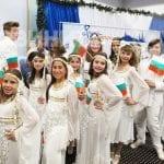 Български деца с 33 медала от международен музикален фестивал