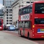 10 безплатни забавления в Лондон